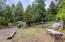 430 SW Wakonda Beach Rd, Waldport, OR 97394 - Chicken House and Pen