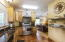 430 SW Wakonda Beach Rd, Waldport, OR 97394 - Kitchen
