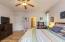 430 SW Wakonda Beach Rd, Waldport, OR 97394 - Main Level Bedroom 1