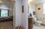 430 SW Wakonda Beach Rd, Waldport, OR 97394 - Bathroom 2