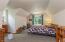 430 SW Wakonda Beach Rd, Waldport, OR 97394 - Bedroom 2 Upper Level