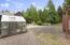 430 SW Wakonda Beach Rd, Waldport, OR 97394 - Green House