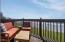 801 NW Coast St, 5, Newport, OR 97365 - Can't beat that view.