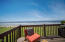 801 NW Coast St, 5, Newport, OR 97365 - Oceanfront BBQ