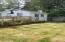 891 NW 6th St, Toledo, OR 97391 - Guest house