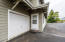 2209 NW Oar Pl, Lincoln City, OR 97367 - Entrance