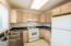 2209 NW Oar Pl, Lincoln City, OR 97367 - Kitchen on Main