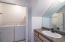 2209 NW Oar Pl, Lincoln City, OR 97367 - Main level