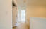 2209 NW Oar Pl, Lincoln City, OR 97367 - Hallway upstairs