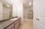 2209 NW Oar Pl, Lincoln City, OR 97367 - Bathroom 2