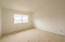 2209 NW Oar Pl, Lincoln City, OR 97367 - Bedroom 2