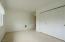 2209 NW Oar Pl, Lincoln City, OR 97367 - Bedroom 3