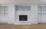 316 NE 20th St, Newport, OR 97365 - Gas Fireplace