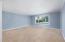 316 NE 20th St, Newport, OR 97365 - Family Room