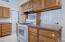 316 NE 20th St, Newport, OR 97365 - Kitchen