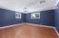 316 NE 20th St, Newport, OR 97365 - Bedroom 1