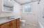316 NE 20th St, Newport, OR 97365 - Bathroom 1