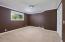 316 NE 20th St, Newport, OR 97365 - Bedroom 2
