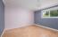 316 NE 20th St, Newport, OR 97365 - Bedroom 3