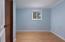 316 NE 20th St, Newport, OR 97365 - Bedroom 4