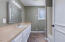 316 NE 20th St, Newport, OR 97365 - Bathroom 2