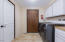 316 NE 20th St, Newport, OR 97365 - Utility Room
