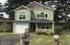 409 SE Jetty Ave, Lincoln City, OR 97367 - Front
