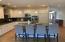 5770 SW Barnacle Ct, Newport, OR 97366 - Granite Counters