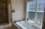 5770 SW Barnacle Ct, Newport, OR 97366 - Living/Dining views
