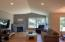 5770 SW Barnacle Ct, Newport, OR 97366 - living room