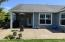 5770 SW Barnacle Ct, Newport, OR 97366 - Master Shower