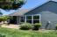 5770 SW Barnacle Ct, Newport, OR 97366 - Patio