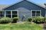 5770 SW Barnacle Ct, Newport, OR 97366 - Back yard