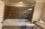 5770 SW Barnacle Ct, Newport, OR 97366 - 2nd Full Bath