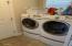 5770 SW Barnacle Ct, Newport, OR 97366 - 2nd Bedroom/Den