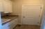 5770 SW Barnacle Ct, Newport, OR 97366 - 2nd Bath