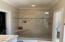 5770 SW Barnacle Ct, Newport, OR 97366 - Master bedroom