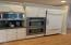 5770 SW Barnacle Ct, Newport, OR 97366 - Kitchen