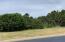 LOT 112 SW Arbor Dr., Newport, OR 97366 - Lot 112