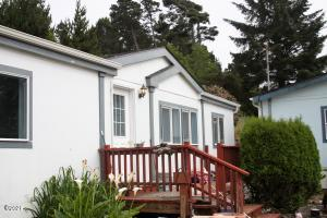 10221 NW Line St, Seal Rock, OR 97376 - 10221 NW Line St