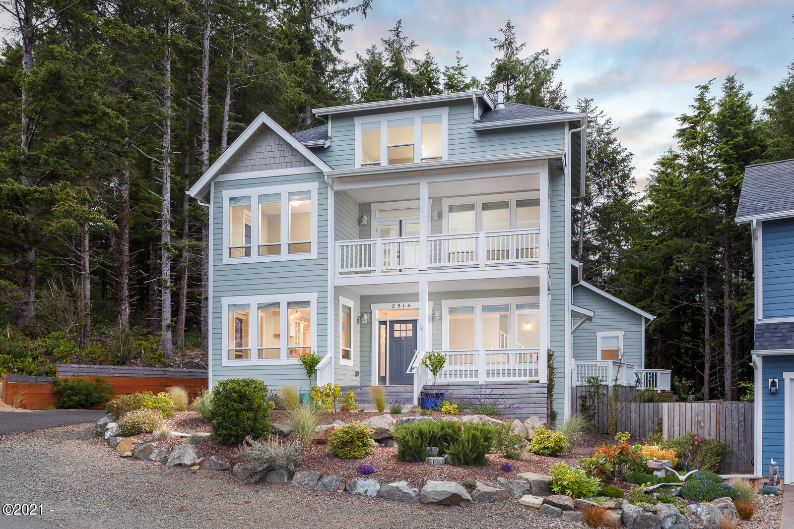 2514 SW Dune Ave, Lincoln City, OR 97367 - 2514SWDune-01