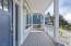 2514 SW Dune Ave, Lincoln City, OR 97367 - 2514SWDune-02