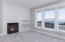 2514 SW Dune Ave, Lincoln City, OR 97367 - 2514SWDune-23