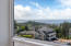 2514 SW Dune Ave, Lincoln City, OR 97367 - 2514SWDune-24