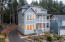 2514 SW Dune Ave, Lincoln City, OR 97367 - 2514SWDune-35