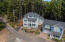2514 SW Dune Ave, Lincoln City, OR 97367 - 2514SWDune-36