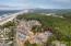 2514 SW Dune Ave, Lincoln City, OR 97367 - 2514SWDune-38