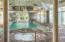 LOT 95 SW Barnacle Ct., Newport, OR 97366 - Pool and Hot Tub
