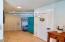 801 NW Coast St, 5, Newport, OR 97365 - W:D Closet