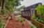 2420 NE Douglas St, Newport, OR 97365 - 2420Douglas-33